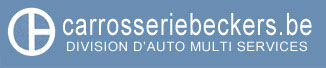 Auto Multi Services - Carrosserie Beckers